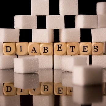 Taking care of your teeth with diabetes